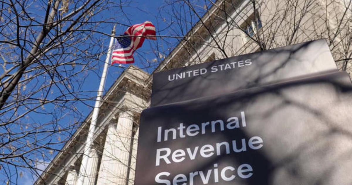 Myths and facts about the corporate tax rate