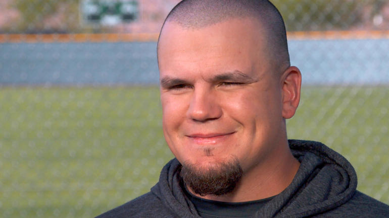 kyle-schwarber-interview-1.jpg