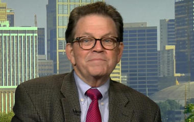 Reagan economic adviser Arthur Laffer breaks down Trump's tax plan