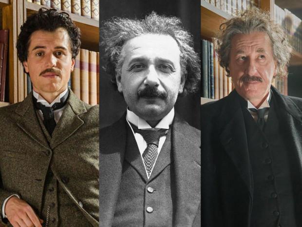 天才爱因斯坦-AP-3401010867.jpg
