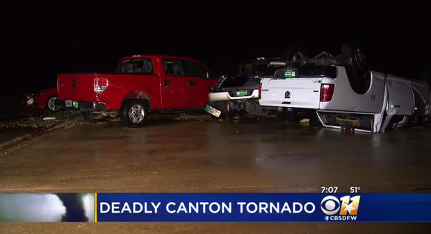 car-flipped-texas.jpg