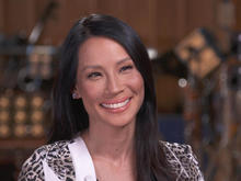 lucy-liu-interview-smile-promo.jpg
