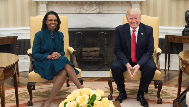http://cbsnews1.cbsistatic.com/hub/i/r/2017/05/05/f74f755f-c5f5-455c-a8ac-5fbe02c5ade3/resize/620x/3b2d65479953d118559bab5621a3f17f/condoleezza-rice-donald-trump-white-house-620.jpg