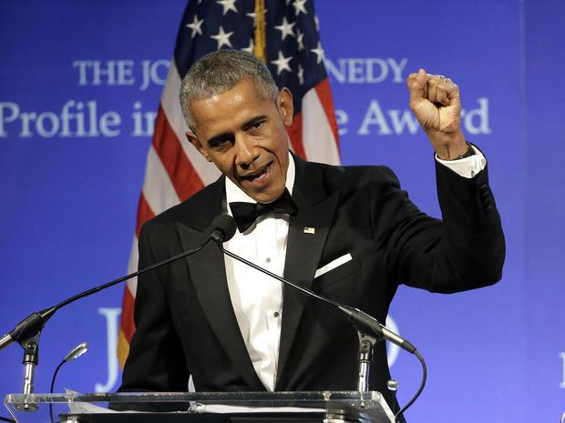 奥巴马演讲宣传-AP-17128077578353.jpg