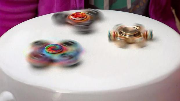 d2-yuccas-spinners-x-transfer3.jpg