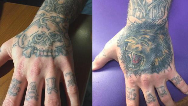 纹身hand.jpg