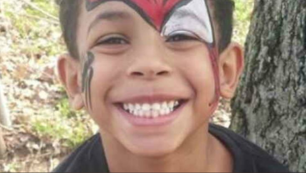 School: Boy, 8, who killed himself never said he was bullied