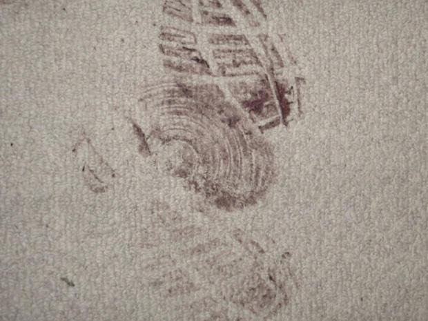 landowskli-shoeprint.jpg