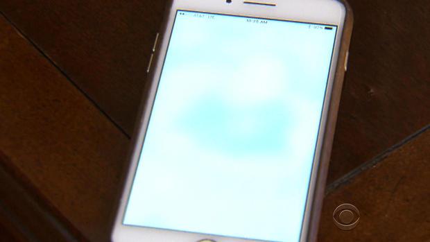 hartman-iphone-message-2-2017-5-12.jpg
