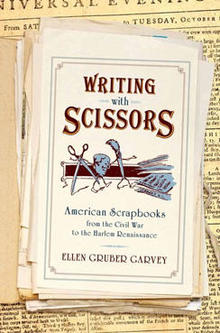 writing-with-scissors-cover-oup-244.jpg
