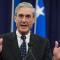 Trump business empire under scrutiny in Russia probe