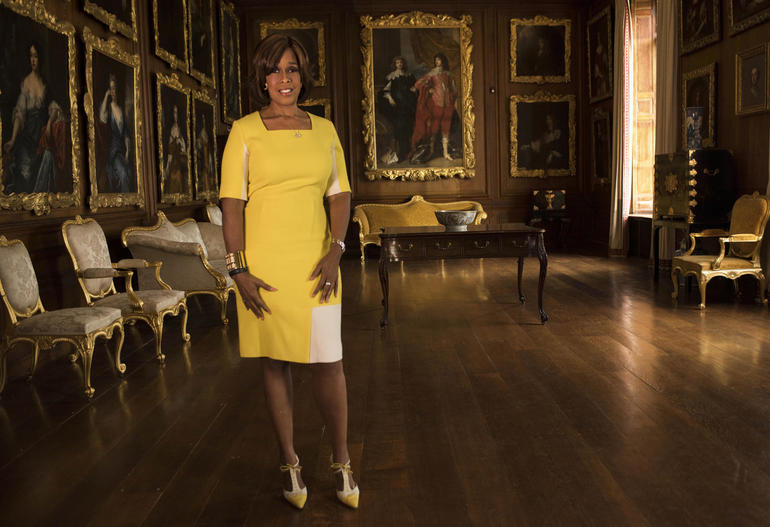 gayle-king-althorp.jpg