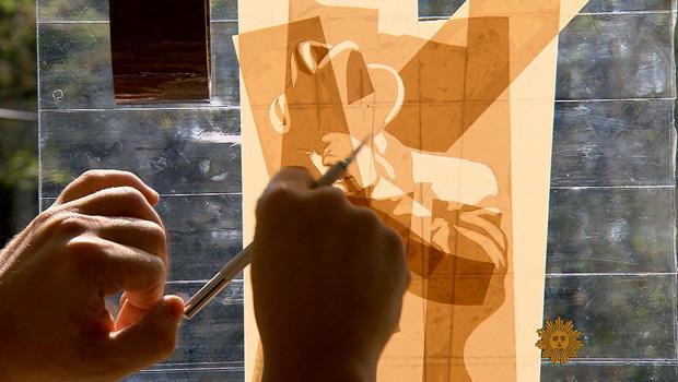 tape-artist-max-zorn-at-work-detail-620.jpg