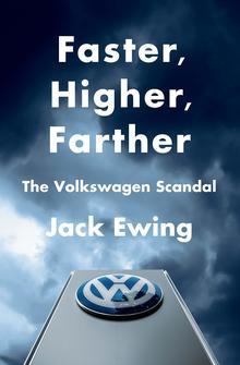 Inside story of a Volkswagen emissions scandal