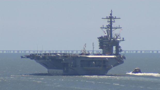 CTM-0523-USS-lincoln.jpg