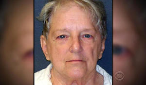 New indictment against nurse who killed infant in 1982