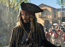 pirates-of-the-caribbean-dead-men-tell-no-tales-johnny-depp-promo.jpg