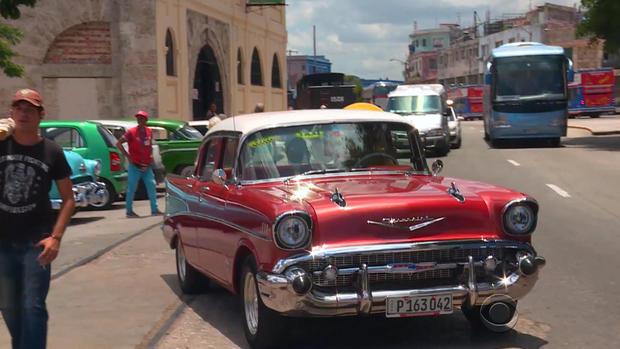 170530-EN-VAN-切割,古巴02.JPG