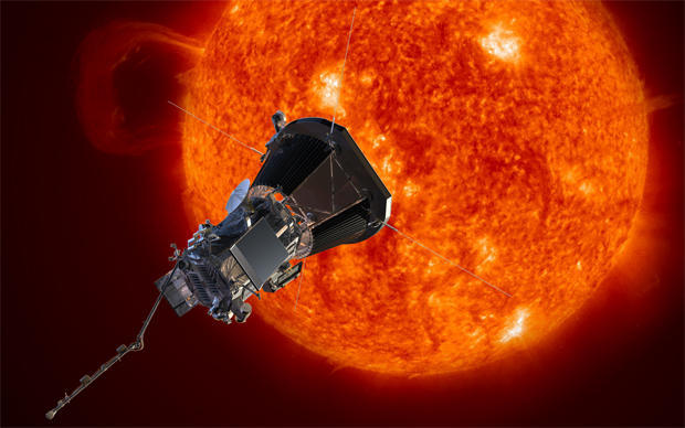 053117-solarprobe1.jpg