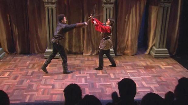 莎士比亚 - 剑5.JPG