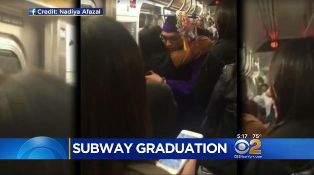 170531-CBS-新纽约地铁 - 毕业 -  01.JPG