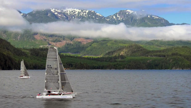 race-to-alaska-3-620.jpg