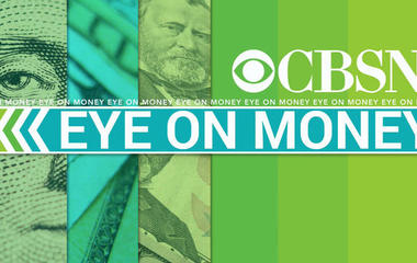 Eye on Money: How to save for retirement with no 401(k)