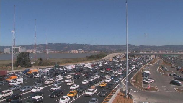 公路,traffic.jpg
