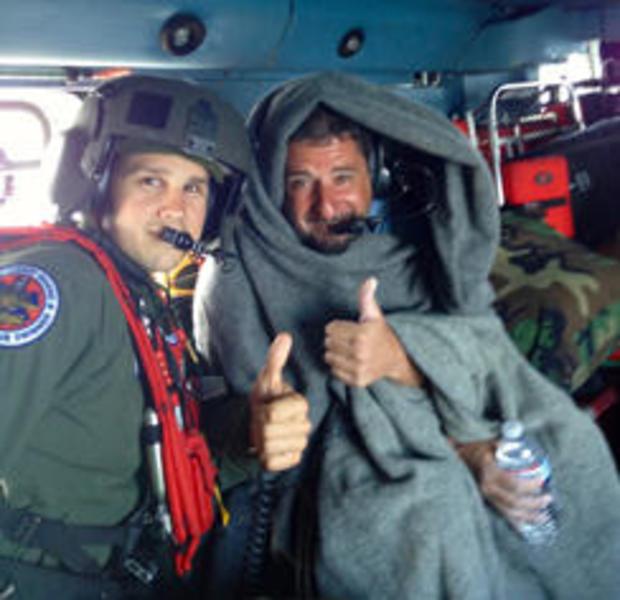 救援-自拍与 - 守卫-244.jpg