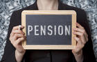 when are you entitled to pension credit