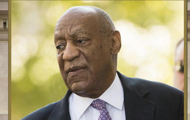Rikki Klieman on Bill Cosby defense strategy, whether he will testify