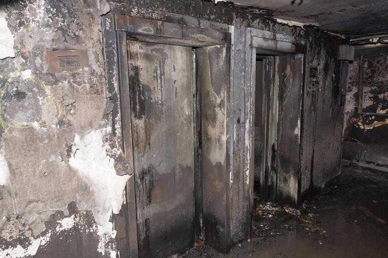 grenfell-tower-interior-fire-697547584.jpg