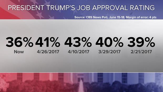 job-approval.jpg