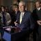 Senate delays vote on contentious GOP health care bill