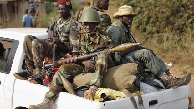 central-african-republic-17150347314921.jpg