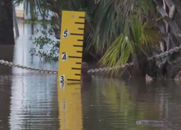 gtropical-风暴辛迪驱统治者 - 新奥尔良-0617.jpg