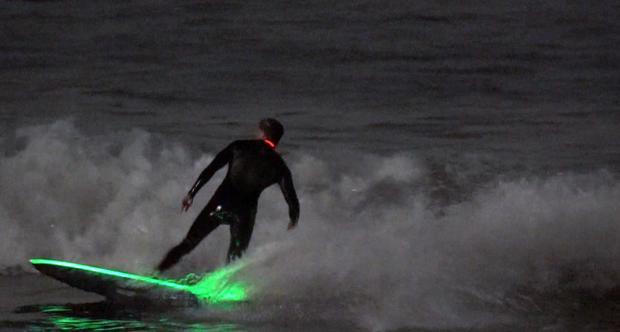 night-surfer-6-2.jpg