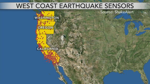 地震sensor.jpg