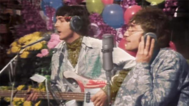 beatles-all-you-need-is-love-1967-620.jpg