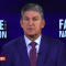 Manchin: Russia is not our ally, not our friend