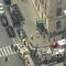 """""""Like a runaway roller coaster"""": NYC subway car derails"""