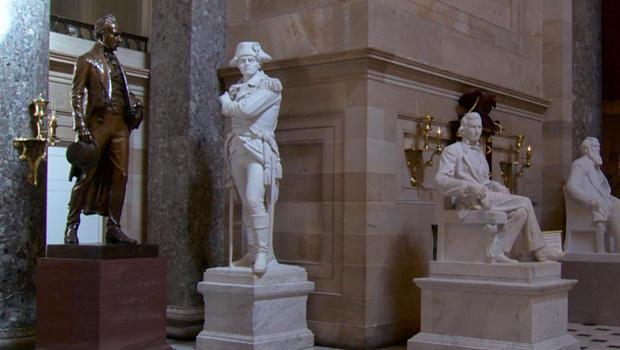 历书 - 国家雕像大厅-B-620.jpg