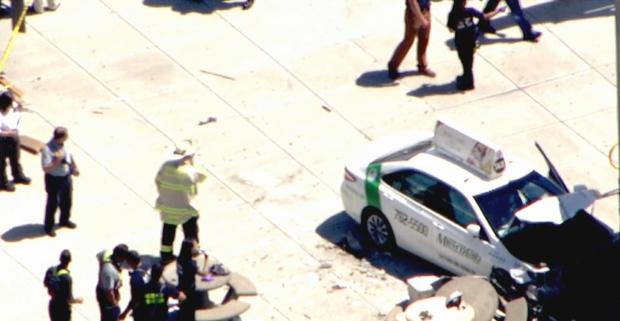 波士顿crash.png