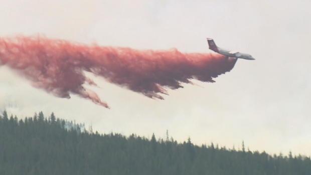 170705-CBS-科罗拉多fire.jpg
