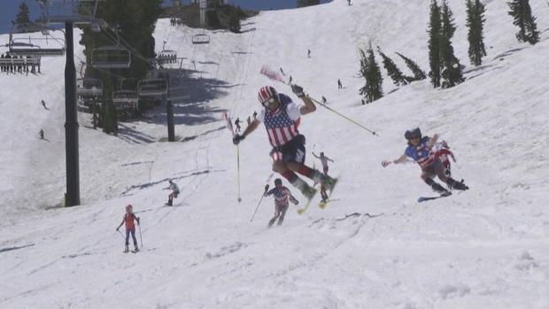 夏季滑雪-2.JPG