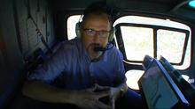 b3-yuccas-police-pursuits-transfer.jpg