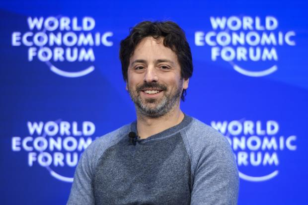 Richest people in the world: Forbes' top 20 billionaires of 2018