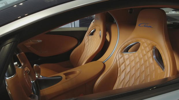bugatti-4.jpg