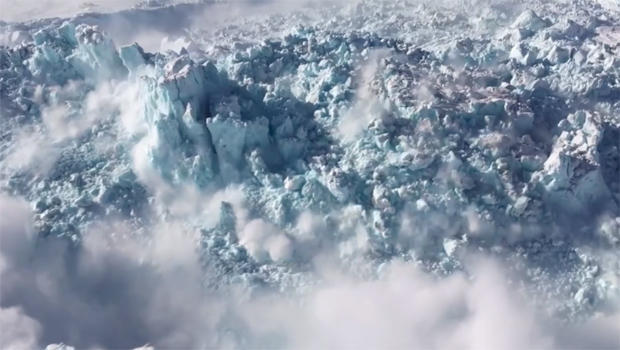 an-inconvenient-sequel-greenland-ice-sheet-collapse-620.jpg