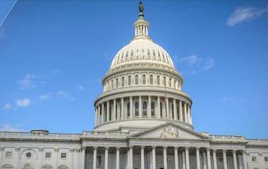 More hurdles as Senate delays vote on GOP health bill